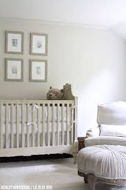 Blue Gray Paint Colors For Bedrooms Best Of Wall Color Benjamin Moore S  Edge B Gray