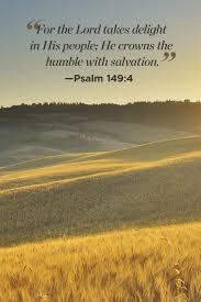 Bible Quotes About Life Inspirational Biblical Quotes Fair Best 100 Inspirational Bible 86