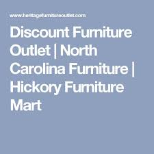 Best 25 Carolina furniture ideas on Pinterest