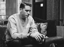 G Eazy Facts 13 Things You Need To Know About The You Don