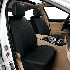bmw car seat covers universal leather ford car seat covers waterproof