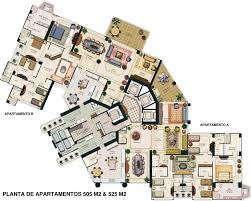 Cool Apartment Layout Small Images Decoration Inspiration ...