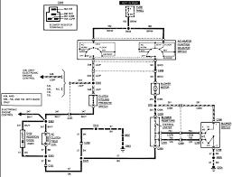 western snow plow headlight wiring diagram wiring diagram database diagram of western plow