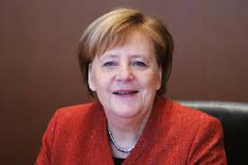 Jun 15, 2021 · there's particularly big uncertainty over how a new government would handle climate legislation, a new set of rules that could determine germany's corporate winners and losers. Angela Merkel Steckbrief Bilder Und News Web De