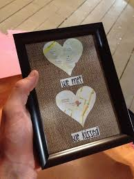 50 awesome valentines gifts for him valentines diy gifts valentines diy gifts
