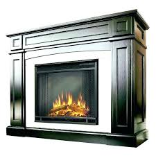 fireplace mantel home depot white mantel fireplace large electric fireplaces with mantel electric fireplace mantels home fireplace mantel