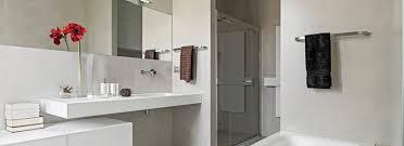 Bathroom Design St Louis Clean Modern Bathroom Design For Your St Louis Home