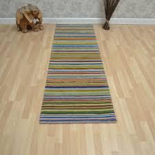startling washable runner rugs flooring design chic rug runners for hallways floor decor ideas top fabulous kitchen and vivapack navy blue the range next