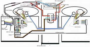 wiring diagram for e46 m3 the wiring diagram e46 mirror wiring diagram digitalweb wiring diagram