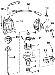 volvo penta coil wiring diagram wiring diagram libraries 140 mercruiser coil wiring diagram wiring diagram todaysomc stern drive distributor u0026 ignition coil parts