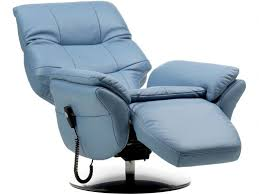 the features of an excellent electric recliner chair