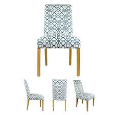 Sole Designs Chair Sole Designs Kacey Noah Spring Seating Double Dow