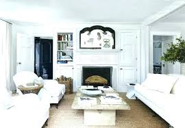 coastal inspired furniture. Beach House Furniture Living Room Rooms Modern Coastal Inspired