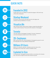 Company Fact Sheet Sample How To Create A Fact Sheet For New Hires Examples Infographic
