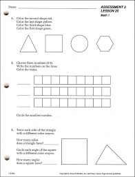 Saxon Math Morning Meeting Worksheet 2nd Grade Pinterest Free further  furthermore cheap thesis proposal ghostwriters websites for school custom as well  moreover Saxon Math 3 Worksheets Free Worksheets Library   Download and moreover S le Maths Worksheet For Kids besides 2 Digit Addition with Some Regrouping  A    Third Grade Math as well Saxon Math Worksheets 1St Grade Free Worksheets Library   Download likewise 13 Best Images of 2nd Grade Geography Worksheets   2nd Grade further  furthermore 19 best saxon math images on Pinterest   Homeschool math  Math. on saxon math grade 2 worksheets lesson 37