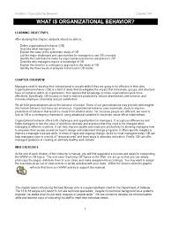 step essay writing on environment protection