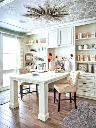 Custom made home office furniture Modern Built In Office Desk Built In Desks For Home Office Custom Built Home Office Furniture Custom Built Office Desk Home Built In Desks For Home Office Custom Tall Dining Room Table Thelaunchlabco Built In Office Desk Built In Desks For Home Office Custom Built