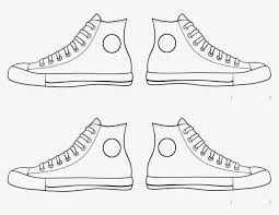 40 Coloring Pages Shoes Printable Jordan Shoes Coloring Pages