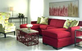 Sofa Under 400 Cheap Sectional Sofas Breathtaking Couches Round  Dollars Couch Outstanding   E44