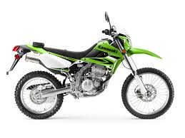 kawasaki klr wiring diagram wiring diagram kawasaki klx 250 wiring diagram schematics and diagrams on 2009 klr 650