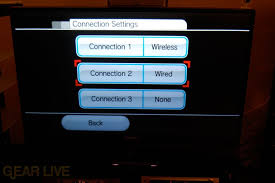 similiar wii internet keywords setting up wii wired internet connection nintendo wii lan adapter