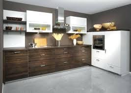 Modern kitchen ideas 2017 Decoration Modern Kitchen Ideas Modern 2017 Small Modern Kitchen Design Inspirational Modern Kitchens Design Favorite Modern Kitchen Ideas Modern Small Kitchen Design Ideas Thesynergistsorg Kitchen Ideas Modern 2017 Small Modern Kitchen Design Inspirational