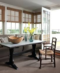 dining room corner bench. Dining Room Corner Bench Table Ikea With Breakfast Nook Set
