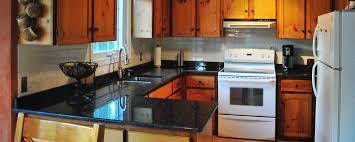 Granite Countertops Kitchener Steel Rock Granite Countertops Natural Stone City Natural