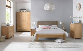 scandinavian bedroom furniture. Casa Oak Scandinavian Bedroom. Floating Furniture . (marvelous Swedish Bedroom #5)