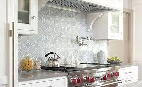 marble tile backsplash herringbone tile marble herringbone tile