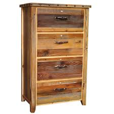 wood lateral file cabinet with lock. Fine Lock File Cabinets Astonishing Locking Lateral Cabinet  Walmart Wood In With Lock K