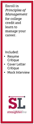 Http Www Quintcareers Com Resumes And Cover Letters Pinterest