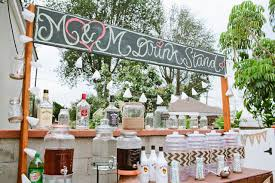 Fascinating Outdoor Wedding Decoration Ideas DIY Diy Backyard Diy Backyard Wedding Decorations