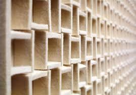 decorative acoustic panels. Decorative Acoustical Wall Panels Acoustic 23 Concept