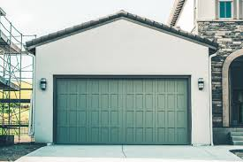 Garage Door Repair Washington DC - Gate Openers Service | 5* Rated