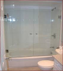 terrific home depot bathtubs your improvements refference on bathtub for frameless doors decor 15