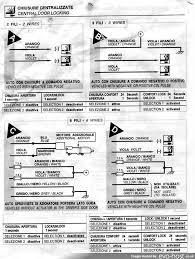 cobra 3190 wiring electrical escortevolution co uk posted image