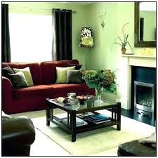 Colors That Go With Tan Walls What Color Curtains Go With Tan Walls Curtain  Colors For .