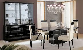 italian lacquer dining room furniture. italian lacquer dining room furniture part 16 siena table by alf