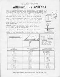gulfstream wiring diagram gulfstream automotive wiring diagrams