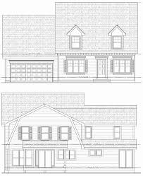 dormer house plans floor plan ideas for home additions unique cape cod house plans with