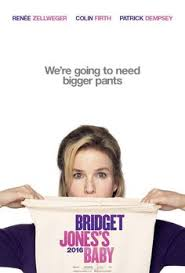 the first two bridget jones s came out in 2000 and 2004 bridget jones