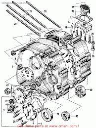 Honda c200 honda civic stereo wiring diagram honda c 200 wiring diagram