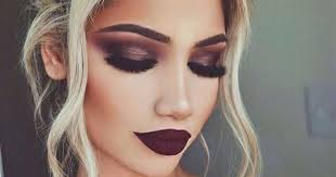 35 calgarian makeup artists you need to check out right now featured image