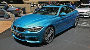 2018 bmw 4. contemporary bmw inside 2018 bmw 4 0