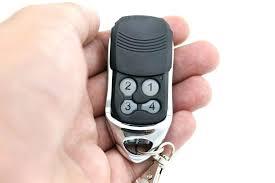 liftmaster garage door opener battery change luxury liftmaster garage door keypad liftmaster garage door opener keypad