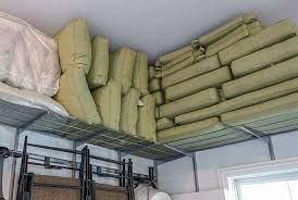 patio cushion storage patio cushions