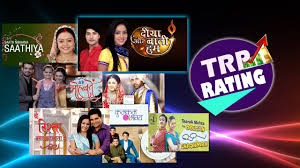 Trp Toppers The Kapil Sharma Show Is No 1 Tv Serial