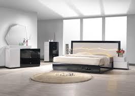 Modern Bedrooms Sets Turin Bedroom Set By Jm Furniture