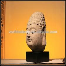 Small Picture China Manufacturer Plastic Resinggiant Buddha Statue With Fat Face